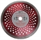 Precision Turbo 300mm Diamond Blade